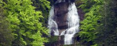 Alpe-Gschwenderberg-Wasserfall.jpg