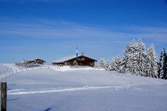 Winter-9.jpg